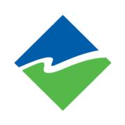 Haverhill Bank Logo